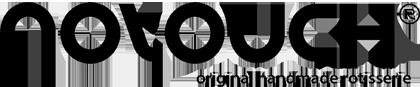 Logotype Pavlou Grill